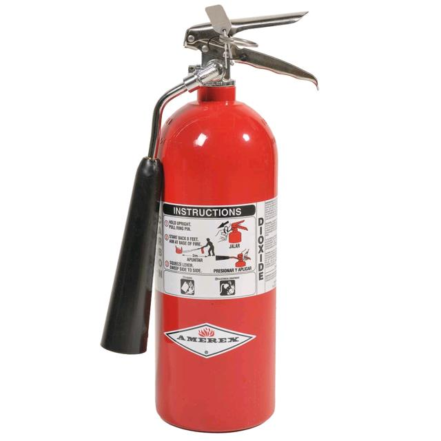 Where to find Fire Extinguisher 9lb on Post in Bucket in Chesapeake