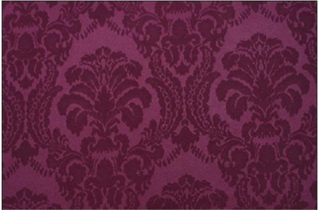 Where to find BURGUNDY DAMASK in Chesapeake