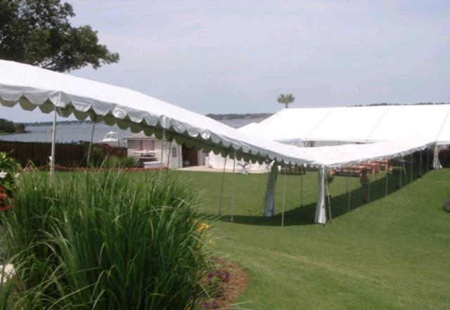 Where to find MARQUEE TENT in Chesapeake