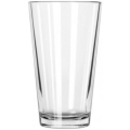 Rental store for Bar-Mixing Pint Glass 16oz in Chesapeake VA