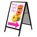 Rental store for Sandwich Board in Chesapeake VA