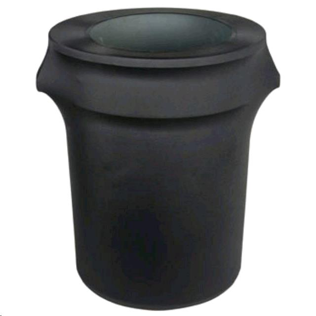 Rent Trash Can Cover