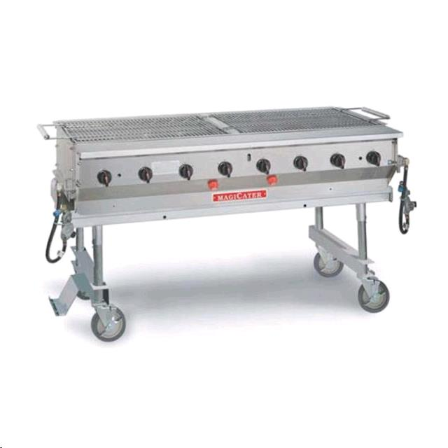 Rent Griddle/grill