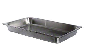 Rent Additional Food Pan For Chafer