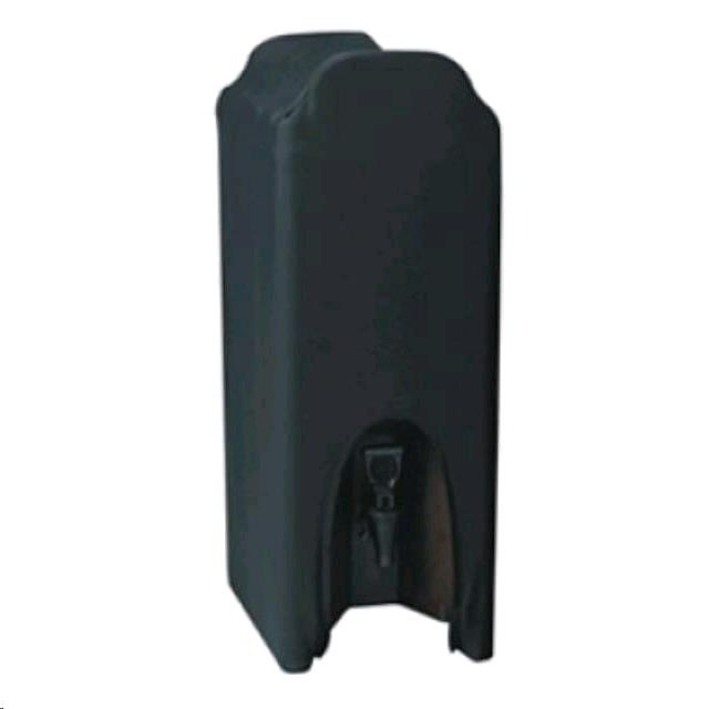 Rent Beverage Cambro Cover
